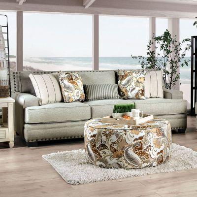 Begley Living Room Sofa Ridgewood