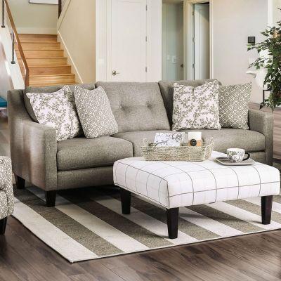 Dorset Living Room Sofa Glen Rock
