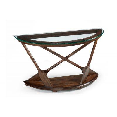 Beaufort Demi Sofa Table