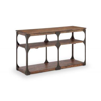 Montgomery Rectangular Sofa Table
