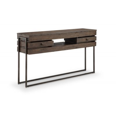 Kirkwood Rectangular Sofa Table