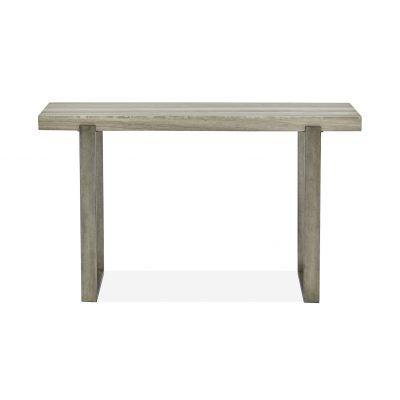 Gaffney Rectangular Sofa Table