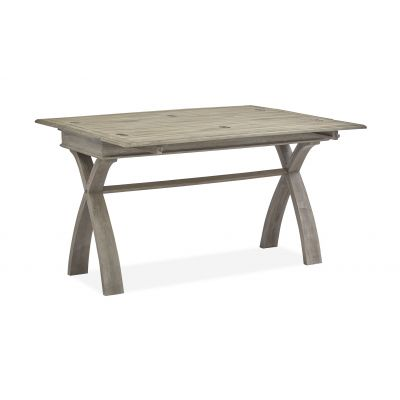Fairbanks Flip Top Sofa Table Bergenfield