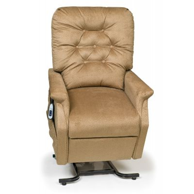 Ultra Comfort Leisure Collection Lift Chair Hackensack