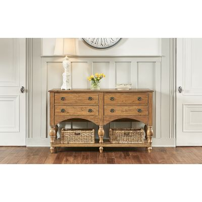 Wellington Cognac Dining Room Server