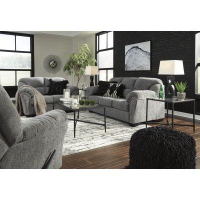 Furniture Deals – This Furniture Store Offers the Best Discount