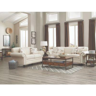 How long should a Living Room Set Last?