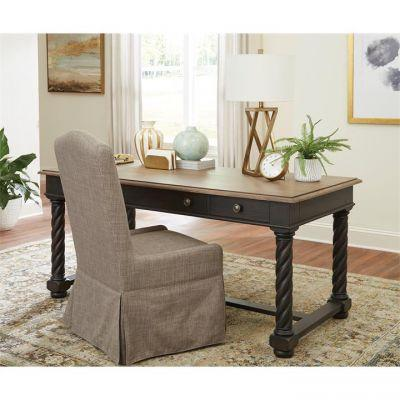 Riverside Furniture Buying Guide – Know where and How to Buy the Best