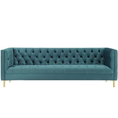 Understanding the Difference between Sofa and Couch the Easy Way