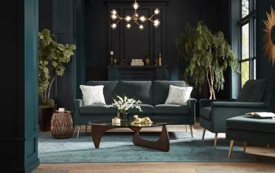 Furniture Trends for 2021 – Know What's Coming to Your Home?