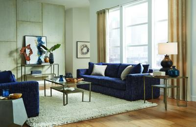 12-step Guide to Buying the Right Sofa Furniture in Alpine NJ